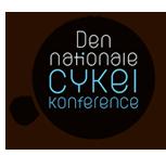 Den Nationale Cykelkonference